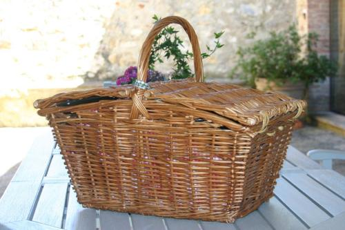 Kosz piknikowy Cerreto (1)