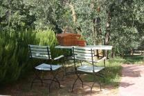 Kosz piknikowy Cerreto