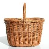MARIE kosz piknikowy (1)