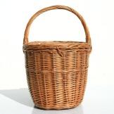 MARIE kosz piknikowy (2)